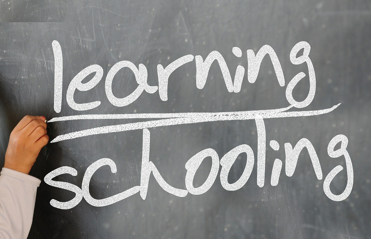 learning-school-eyes