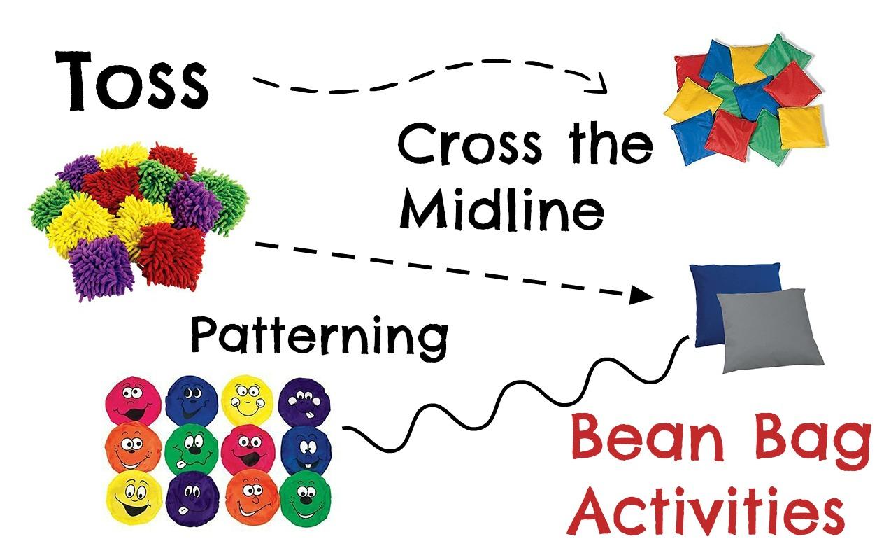 bean-bag-activities-1274x800
