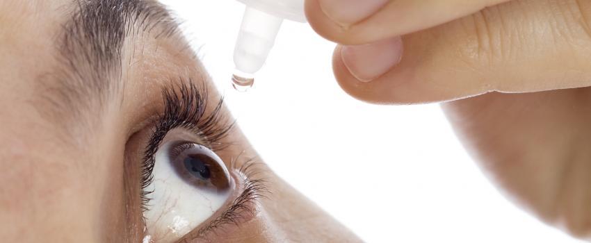 Dry Eye Video