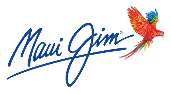 Maui Jim Monday!
