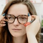 How To Measure Your PD (and Other FAQs About Online Glasses)